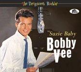 Drugstore's Rockin' - Suzie Baby