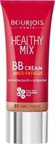 Bourjois Healthy Mix BB Cream - 3 Dark
