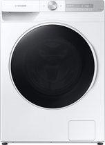 Samsung Wasmachine | Model WW10T734DWH/S3 | Vrijst