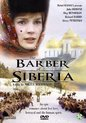 Barber Of Siberia, The