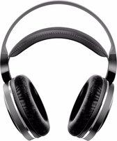 Philips SHD8850/12 - Over-ear koptelefoon met zendstation - Zwart