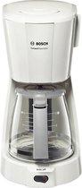 Bosch TKA3A031 CompactClass  - Koffiezetapparaat - Wit