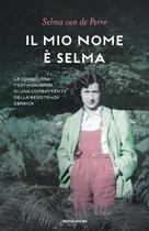 Il mio nome è Selma