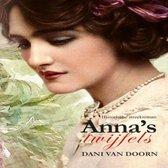 Anna's twijfels