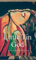 Little Tin God