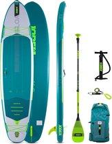 Jobe Loa 11.6 Opblaasbaar SUP Board Pakket