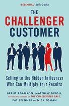 The Challenger Customer