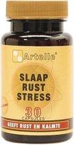 Artelle Slaap Rust Stress SLM
