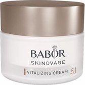 Babor Skinovage Vitalizing Cream 5.1