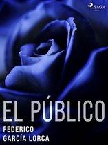 El público