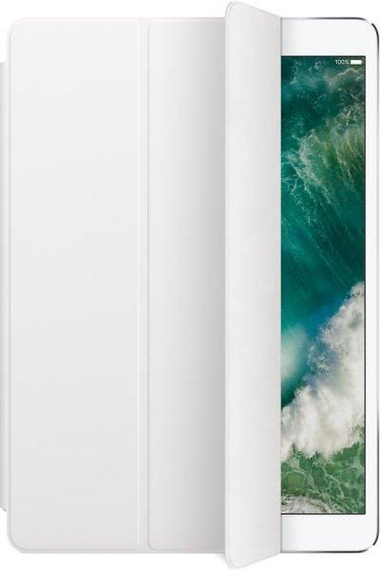 iPad Air 10.5 SMC White