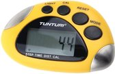 Tunturi Digitale Stappenteller - Pedometer - Walk tracker - De Luxe