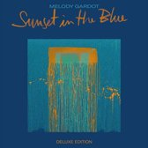Sunset In The Blue (Deluxe Edition)