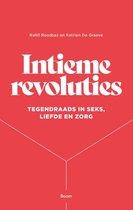 Intieme revoluties
