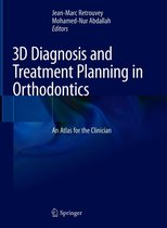 3D Diagnosis and Treatment Planning in Orthodontics