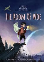 Room of Woe
