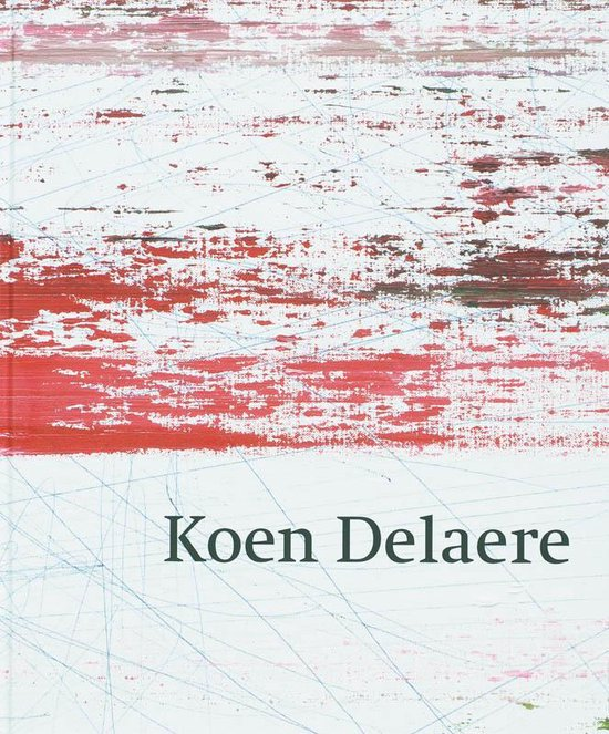 Koen delaere - K. delaere | Fthsonline.com
