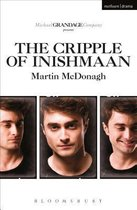 Omslag The Cripple of Inishmaan