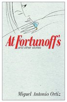 At Fortunoff's and Other Stories