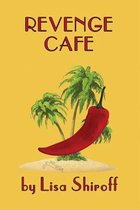 Revenge Cafe