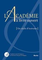 L'académie à livre ouvert
