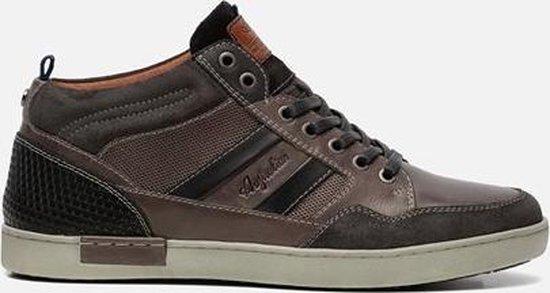 Australian Liam sneakers grijs - Maat 48