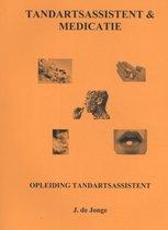Tandartsassistent & medicatie