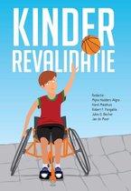 Kinderrevalidatie