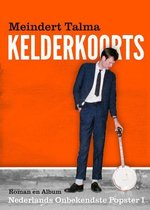 Nederlands Onbekendste Popster  -   Kelderkoorts