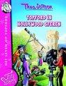 Het leven op Topford  -   Topford in Hollywood sferen