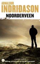 Noorderveen