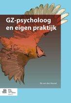 Gz-psycholoog en eigen praktijk