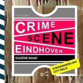 Crime Scene Eindhoven