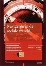 Fontys OSO-Reeks 20 -   Navigeren in de sociale wereld
