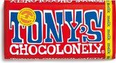 Tony's Chocolonely Chocoladecadeaus
