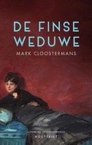 Conscience 2 -   De Finse weduwe