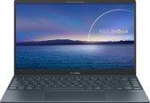 ASUS ZenBook 13 UX325EA-AH037T - Laptop - 13 inch