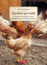 Il pollaio per tutti