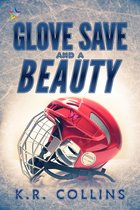 Glove Save and a Beauty