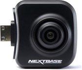 Nextbase rear view achterruitcamera voor in de auto - Dashcam module - geschikt voor 322GW I 422GW I 522GW