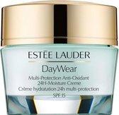 Estée Lauder Daywear Dagcrème - 50ml - SPF 15