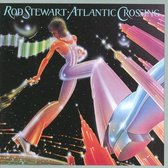 Atlantic Crossing (Expanded)