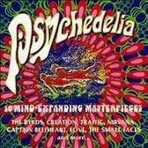 Psychedelia [Import]