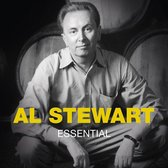 Al Stewart - Essential