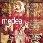 Cherubini: Medea
