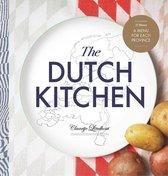 The Dutch kitchen