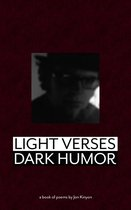 Light Verses Dark Humor