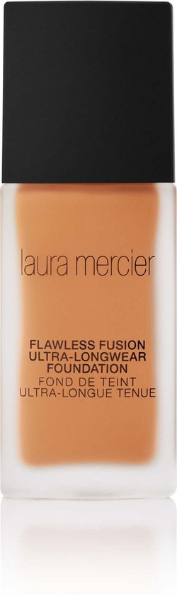Flawless Fusion Ultra-Longwear Foundation 4W1 Maple