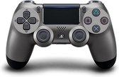 Sony DualShock 4 Controller V2 - PS4 - Steel Black