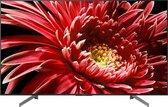 Sony KD-75XG8596 - 4K TV